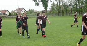 Juniorzy AS Orlik Kaźmierz - Kłos  0-3  (0-1)  29.05.2021r obrazek 97