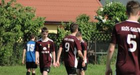 Junior Młodszy Kłos- Poznań Skoki 05.06.2021 (10-0) obrazek 77