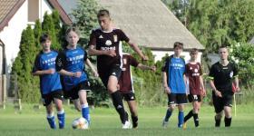 Junior Młodszy Kłos- Poznań Skoki 05.06.2021 (10-0) obrazek 112