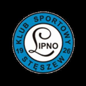 Herb klubu Lipno Stęszew