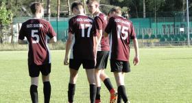 Junior Młodszy   Puszczykowo -Gałowo 13.06.2021   (1-6) obrazek 48