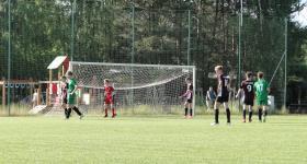 Junior Młodszy   Puszczykowo -Gałowo 13.06.2021   (1-6) obrazek 20