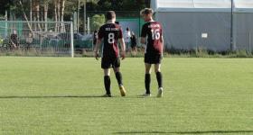 Junior Młodszy   Puszczykowo -Gałowo 13.06.2021   (1-6) obrazek 47