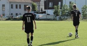 Junior Młodszy   Puszczykowo -Gałowo 13.06.2021   (1-6) obrazek 50