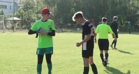 Junior Młodszy   Puszczykowo -Gałowo 13.06.2021   (1-6) obrazek 43