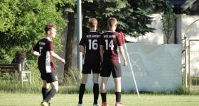 Junior Młodszy   Puszczykowo -Gałowo 13.06.2021   (1-6) obrazek 52