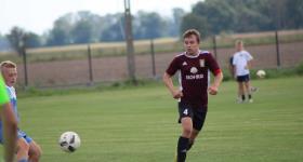 Junior Młodszy   Gałowo - Kaźmierz  28.08.2021   (1-0) obrazek 88