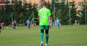Junior Młodszy   Gałowo - Kaźmierz  28.08.2021   (1-0) obrazek 17