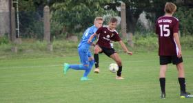 Junior Młodszy   Gałowo - Kaźmierz  28.08.2021   (1-0) obrazek 107