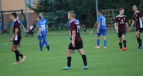 Junior Młodszy  Kłos-Lipno Stęszew 15.09.2021 (1-3) obrazek 53