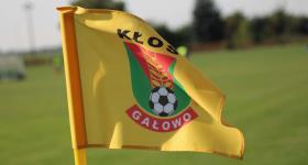 Junior Młodszy  KŁOS Gałowo - Klub Sportowy OBRA Zbąszyń  02.10.2021  (2:1) obrazek 48