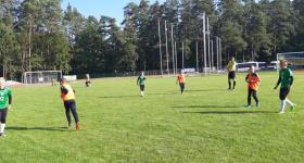 MAZURY CUP 2019 DZIEŃ 3