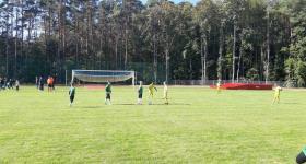 MAZURY CUP 2019 DZIEŃ 3 obrazek 2