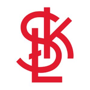 Herb klubu ŁKS ŁODŹ