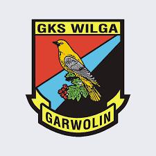 Herb klubu WILGA GARWOLIN