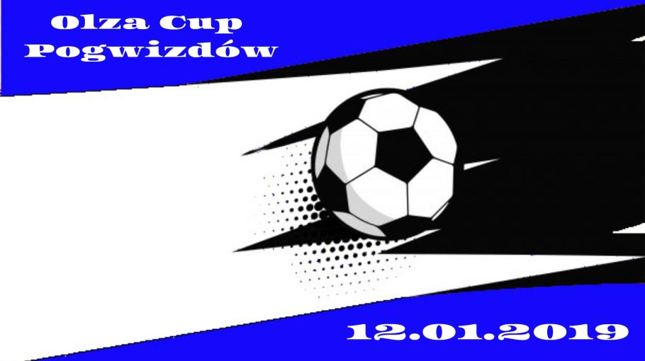 Olza Cup