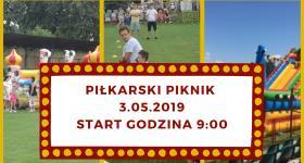 Piłkarski Piknik