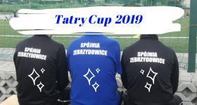 Tatry Cup 2019