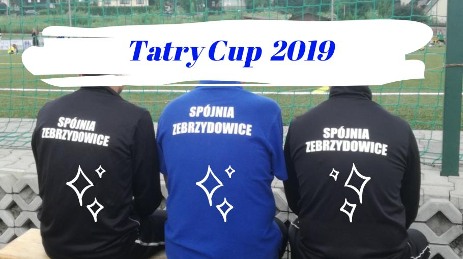 Tatry Cup 2019