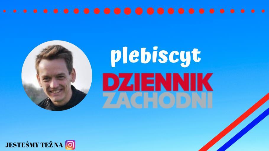 Zagłosuj !!!