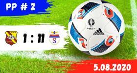Puchar Polski # 2