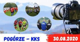 Foto Pogórze - KKS