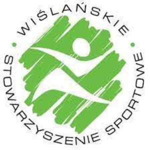 Herb klubu WSS Wisła