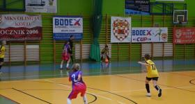 Turniej Bodex Cup w Kole  obrazek 17