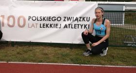 Brąz Darii Dźwilewskiej w finale LDK Nestle Cup!