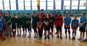 Kinder+Sport Giżycko