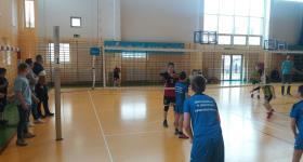 Kinder+Sport Ełk 17.03.2019 obrazek 3