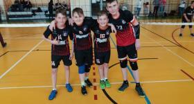 Kinder+Sport Ełk 17.03.2019 obrazek 7