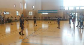 Kinder+Sport Ełk 17.03.2019 obrazek 2