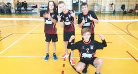 Kinder+Sport Ełk 17.03.2019 obrazek 8