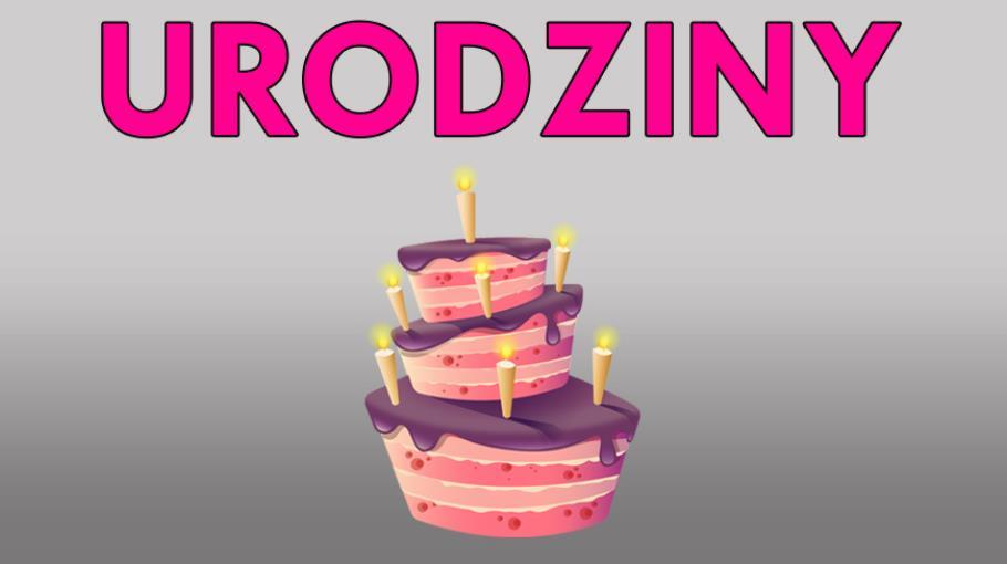 Urodziny: Seweryn Grabowiec